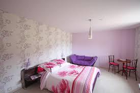 chambres d h es vosges la trottelée chambre et table d hôtes vosges bnb bellefontaine