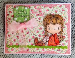 belated birthday cards for friends alanarasbach com