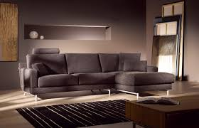 furnishing a new home news furnishing a new home on interior design modern living room