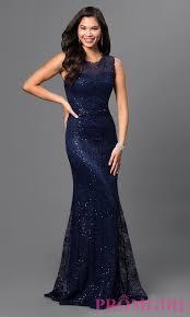 navy blue dress navy blue dress kzdress