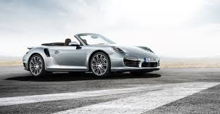 porsche 911 price 2016 porsche 911 turbo and turbo s cabriolets announced www in4ride net