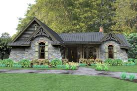 craftsman style house plans craftsman style house plan 3 beds 2 50 baths 2234 sq ft plan