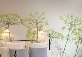 papiers peints chambre papier peint pour chambre inspirations avec superbes papiers peints