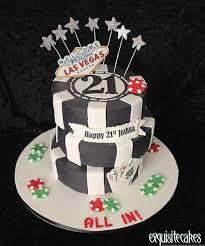 18th u0026 21st birthday cakes exquisite cakes sydney