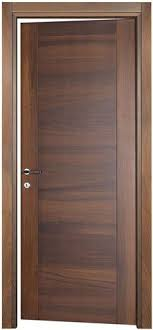 Interior Door Modern Interior Doors By Pail Doors Interior Door And Modern Interior