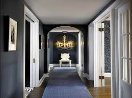 paint colors for small hallways google search interior design