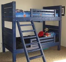 Stackable Bunk Beds David Easy Bunk Bed Plans Stackable Wood Plans Us Uk Ca