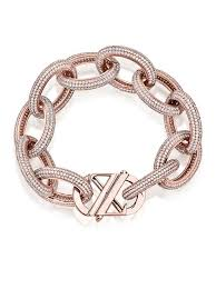 link bracelet images Pop fizz link bracelet zaxie by stefanie taylor jpg