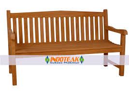 Curved Teak Garden Bench Wholesaler Teak Benches Furniture Teak Outdoor Furniture And