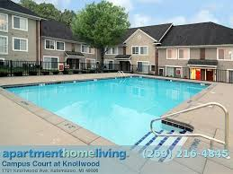1 bedroom apartments kalamazoo exceptional 1 bedroom apartments kalamazoo 9 knollwood
