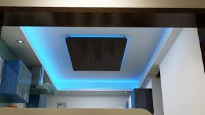 benefits false ceiling interior decor blog
