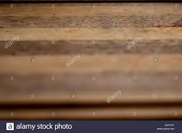 wooden props stock photos wooden props stock images alamy close up of a striped wooden butcher block stock image