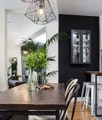 Built In Cabinets In Dining Room by Good Looking Wayfare Comin Dining Room Contemporary With Aesthetic
