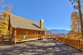 gatlinburg cabin rental splash mansion 500 5 bedroom