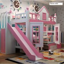 free shipping on children beds in children furniture furniture