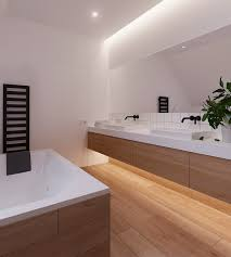 scandinavian bathroom design minimalist scandinavian bathroom design interior design ideas
