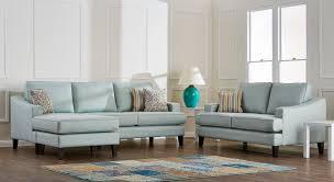 Australian Made Sofas Australian Made Archives John Cootes Furniture