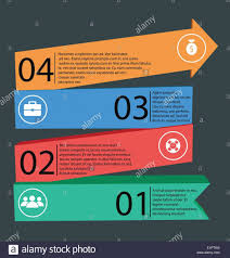 7 key elements of a business plan infographic as mission 4 plannin