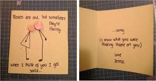 birthday cards for boyfriend handmade birthday card for boyfriend search diy