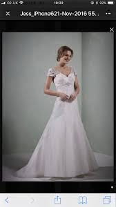 romantica wedding dresses romantica wedding dresses wedding clothes accessories and