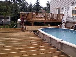 pool wood deck u2013 bullyfreeworld com