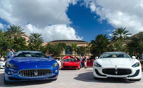 white maserati png festivals of speed orlando dec 4 6 2015 premier financial services