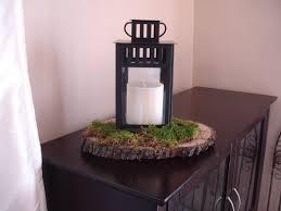 help finding black lanterns for centerpieces wedding centerpiece