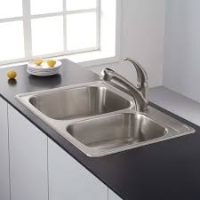 Rohl Pull Out Kitchen Faucet Kitchen Makeovers Industrial Style Kitchen Faucet Rohl Kitchen