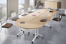 flip top office tables flip top table desks international your space our product