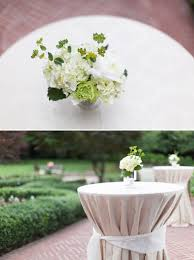 classic north carolina garden wedding every last detail