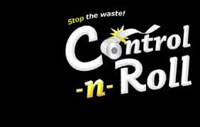 how to install control n roll control n roll