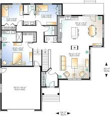 large kitchen floor plans kitchen floor plans with large islands house plans craftsman