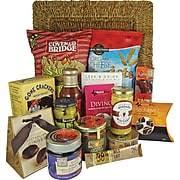 gamer gift basket gift baskets affordable professional celebration staples