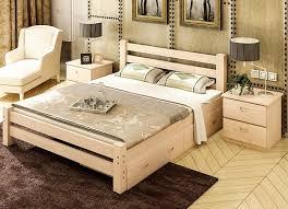 Bunk Beds Trundle New Children Room Furniture Modern Bunk Beds Trundle Bed