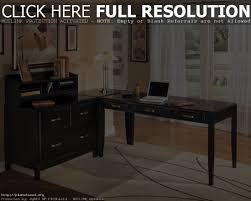 Cincinnati Kitchen Cabinets Home Office Furniture Cincinnati Magnificent Ideas For Women