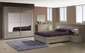 chambre a coucher pas cher maroc chambre chambre a coucher pas cher maroc chambre a coucher
