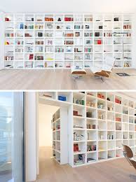 deep bookcase and its benefits u2013 home decor