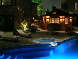 Outdoor Patio Lighting Ideas Outdoor Patio Lighting Ideas Pinterest Home Design Ideas