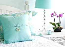 Turquoise Home Decor Accessories Turquoise Home Decor Accessories Home Decor Catalogs Cheap