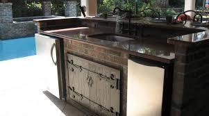 Kitchen Cabinet Making Satisfying Illustration Of Motor Glamorous Munggah Horrible Mabur