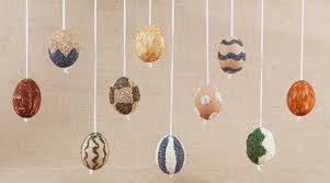 egg decorations easter egg decorations easter epicurious