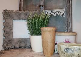 Retro Room Decor by Free Images Wood Retro Wall Decoration Ceramic Living Room