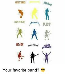 Acdc Meme - 25 best memes about acdc acdc memes