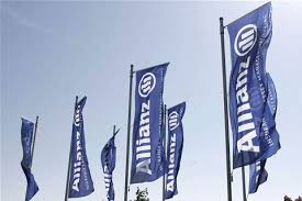 allianz siege allianz insurance unit appoints cio development