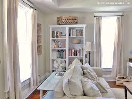 Small Desk Bedroom Living Room Century Furniture Modern Living Room With Desk