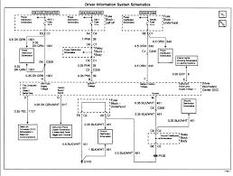 chevy speaker wiring wiring diagram simonand
