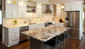 kitchens renovations ideas kitchen remodel ideas pictures kitchen sustainablepals kitchen