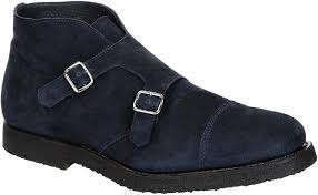 mens boots shoes of best designer italian boutique