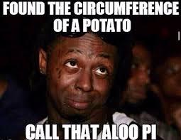 Meme Generator Sweet Brown - aloo pie trinisbelike trinihumor sweet sweet tnt all things
