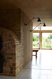 Schlafzimmer Wandleuchte Holz 21 Besten Schlafzimmer Bilder Auf Pinterest Umbau Fußböden Und